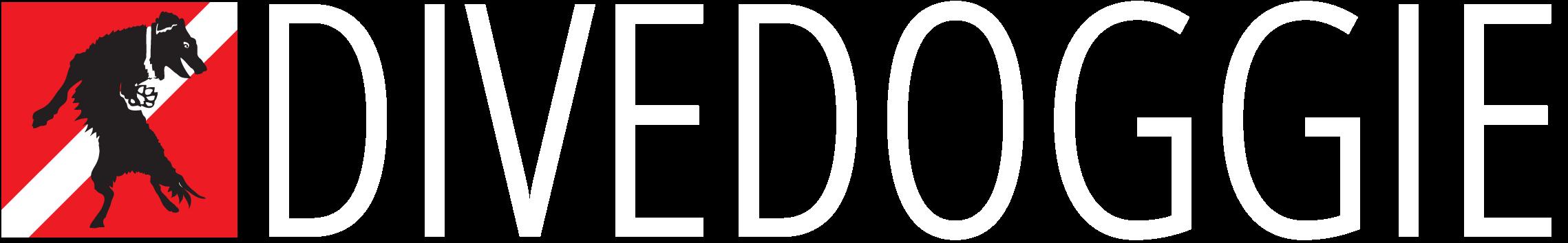 DiveDoggie