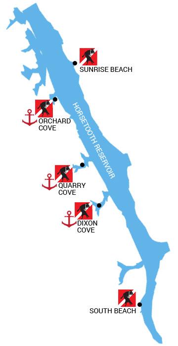 Horsetooth-Reservoir-Dive-Sites
