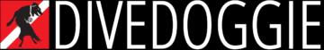 DiveDoggie, LLC